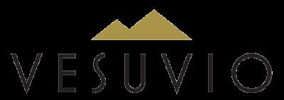 Ristorante Vesuvio